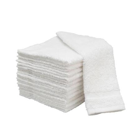 Economy Hand Towels - 16x27 2.62LBS