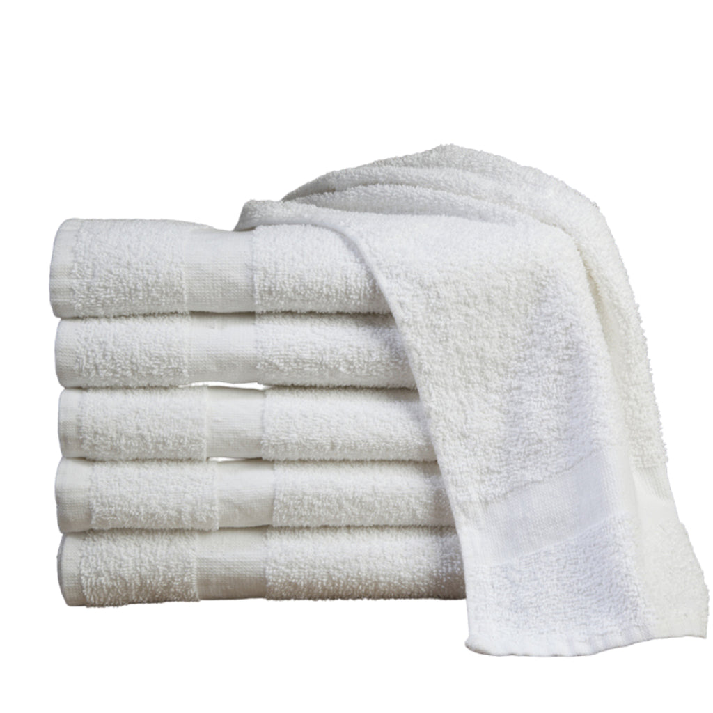 "Economy Towels 24""x48"" Case of 80"
