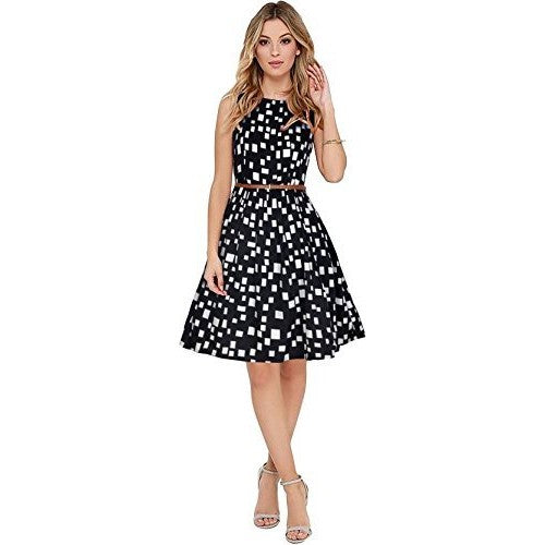 Jolierobe Western Frock Party Wear One Piece Dress For Women And S 7d3eef202