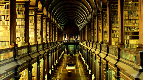 Tips for Trip to Dublin