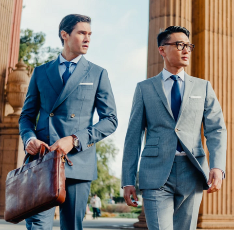 INDOCHINO Giveaway August 2020