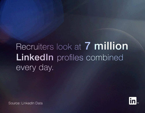 LinkedIn tips for 2020 | Remote Job Search