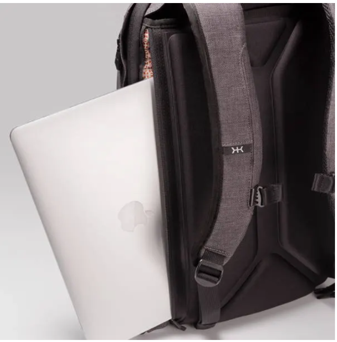 Medium Knack Pack with Laptop Sleeve