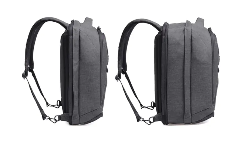 Review of 13 inch laptop backpack