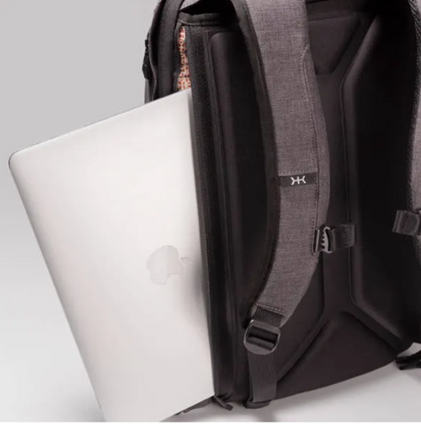 Review of 17 inch laptop backpack