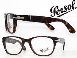 Persol Glasses Stylish Glasses for Professional Men's Wardrobe