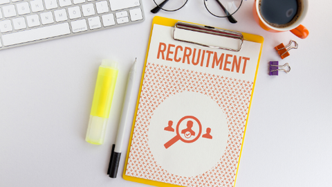 The importance of using a recruiter in your 2020 job search