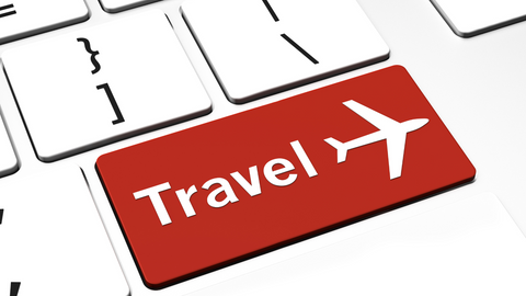 travel in the future with covid