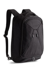 Knack Medium Expandable Backpack Unexpanded for day use