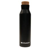 Knack Insulated Bottle