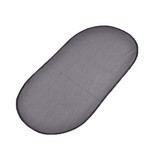 OzShield Rear Window Shade