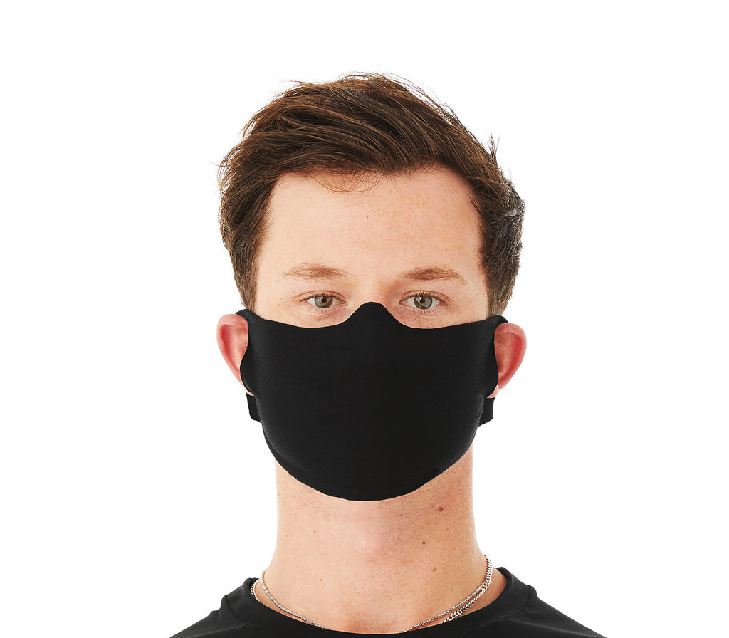 Daily Eco Mask