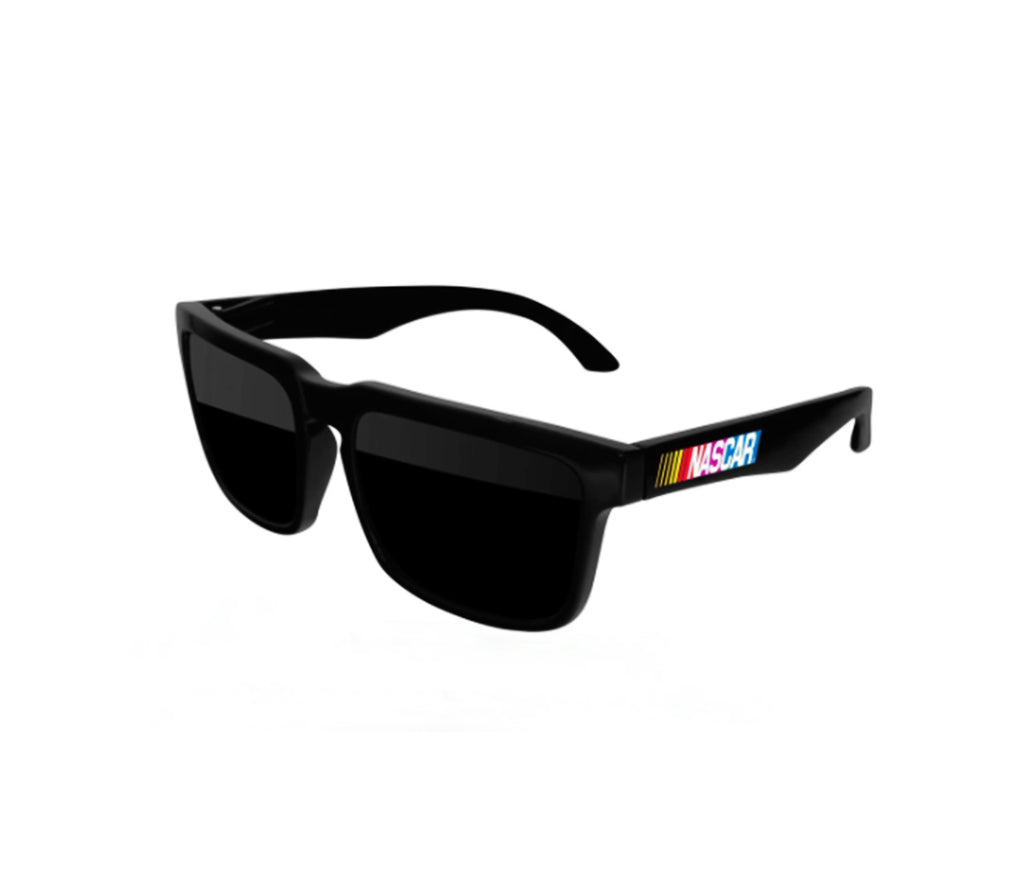 Promo Sunglasses