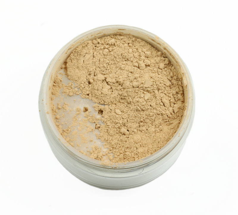 Translucent Finishing Powder 4