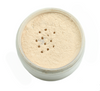 Translucent Finishing Powder 1