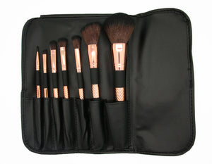 7 Brushes Gold