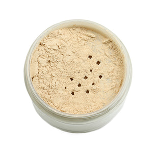 Translucent Finishing Powder 2