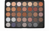 Eyeshadow Palette Mix 11