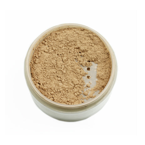 Translucent Finishing Powder 6