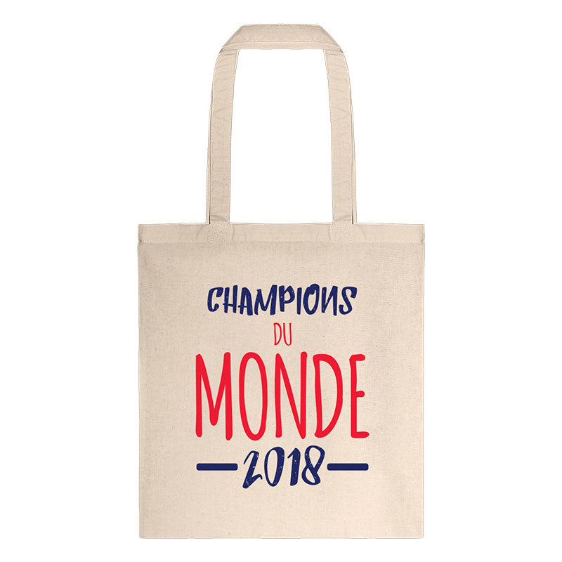 tote-bag-france-football-champions-du-monde-2018