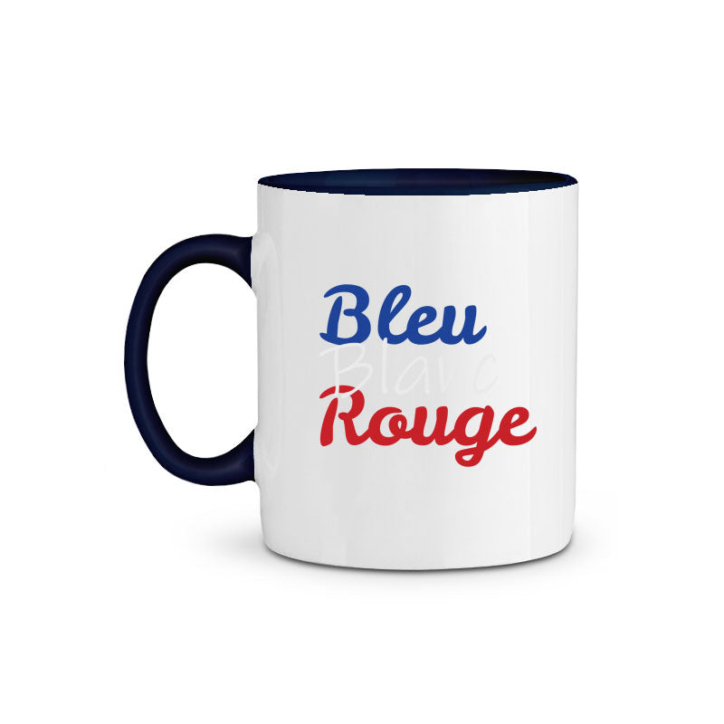 bleu-blanc-rouge-mug-supporter-france