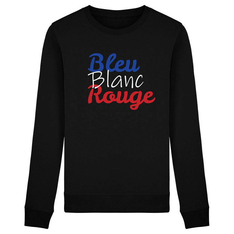 sweat-supporter-francais-bleu-blanc-rouge