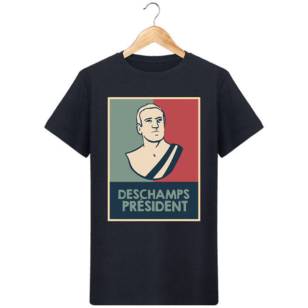 tshirt-champion-deschamps-président-2018