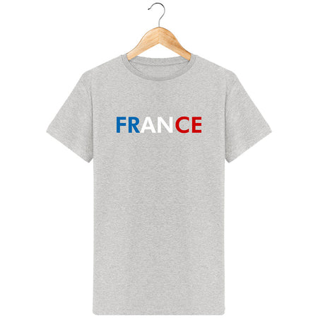 T-Shirt Homme - FRANCE