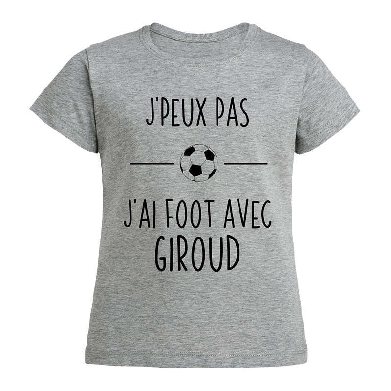 tshirt-enfant-fille-giroud-equipe-de-france-football-maillot