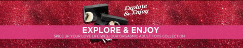 Explore and Enjoy valentines toys for her