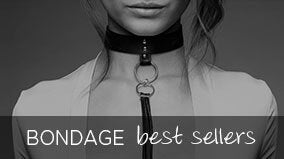 Bondage Toys Best Sellers