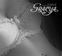 Gracya Luxury Lingerie