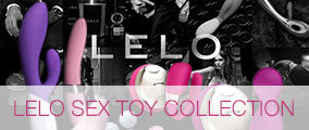 Lelo Sex Toys collection | Sex Toys | Adult Toys