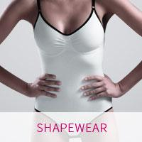 Shape Wear