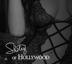 Shirley Of Hollywood Lingerie
