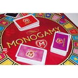 Monogamy Game - SeriouslySensual