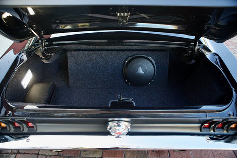 revology-performance-68mustang-classic-latch-trunk