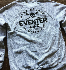 Eventer Life | SWEATSHIRT