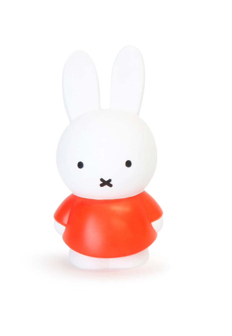 Atelier Pierre - Miffy coin bank - Large