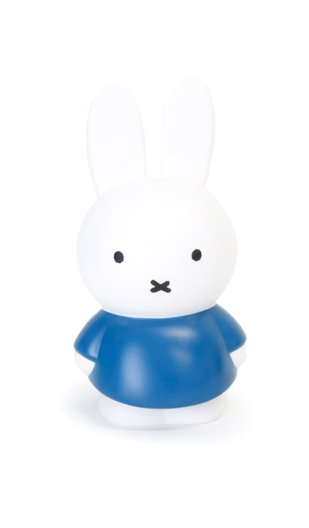 Atelier Pierre - Miffy coin bank - Medium