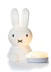 Mr Maria - Miffy First Light LED lamp