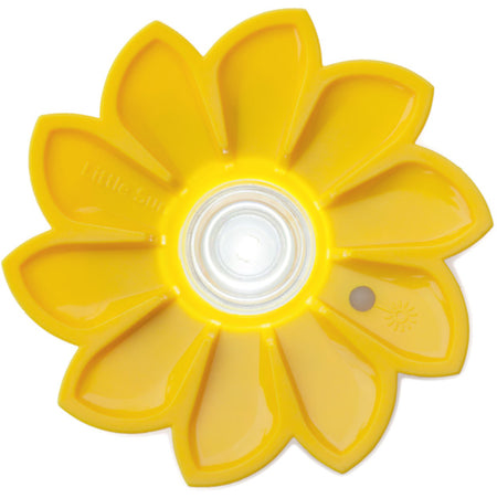Little Sun Original - solar light