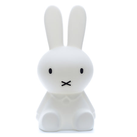 Mr Maria - Miffy LED lamp