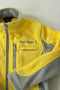 Boys' Medically Accessible Fleece Jacket - Yellow