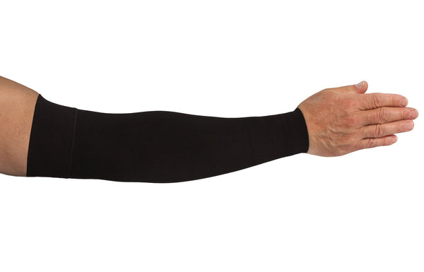 LympheDude's Onyx Long Armsleeve