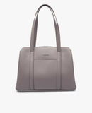Amy Diabetes Handbag