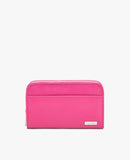Banting Diabetes Wallet