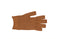 LympheDude's Mocha Glove