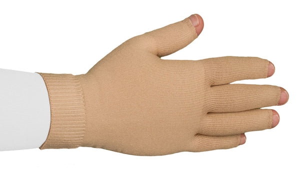 LympheDude's Beige Glove