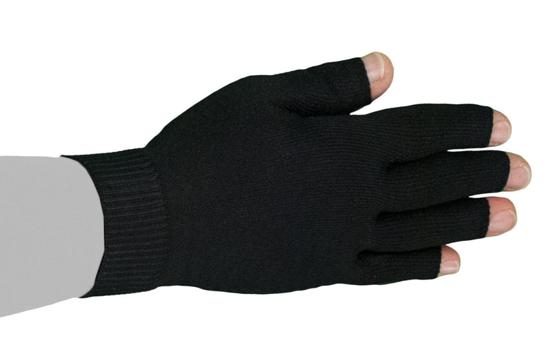LympheDude's Onyx Glove